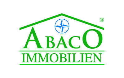 AbacO Immobilien Bad Kreuznach