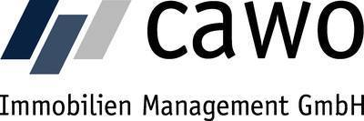 cawo Immobilien Management GmbH