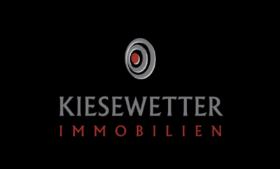 KIESEWETTER IMMOBILIEN GmbH