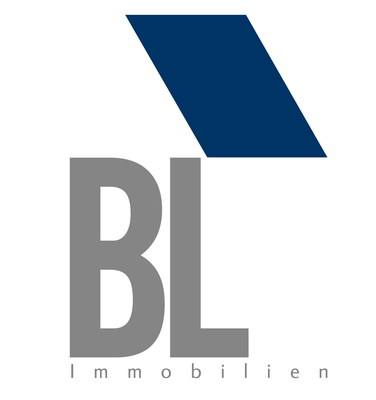 BL-Immobilien GmbH