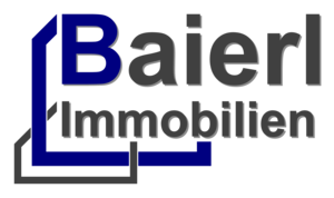 Baierl Immobilien