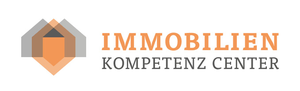 I.K.C. Immobilien Kompetenz Center GmbH