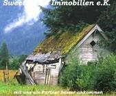 Sweet Home Immobilien e.K.