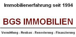 BGS Immobilien