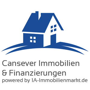Cansever Immobilien