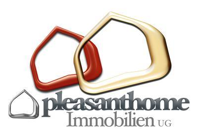 pleasanthome Immobilien UG