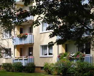 Gemütliche 3-Zimmerwohnung - 462,00EUR Kaltmiete, ca. 68,93m²Wohnfläche in Hannover (PLZ: 30655) Groß-Buchholz