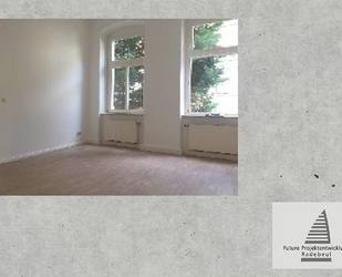 Altbauwohnung im Szeneviertel - 490,00EUR Kaltmiete, ca. 60,00m²Wohnfläche in Dresden (PLZ: 01097) Neustadt