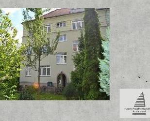 Ideale Größe, Lage - 420,00EUR Kaltmiete, 2-Zimmerwohnung - ca. 60,00m²Wohnfläche in Dresden (PLZ: 01257) Leuben